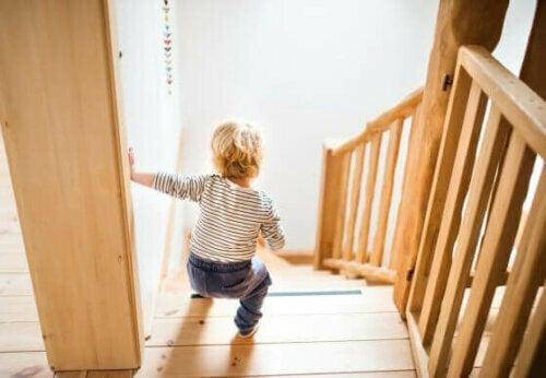 4 ongelukken in huis die je kunt voorkomen