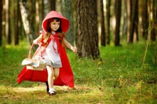 6 klassieke kinderverhalen om te delen met je gezin