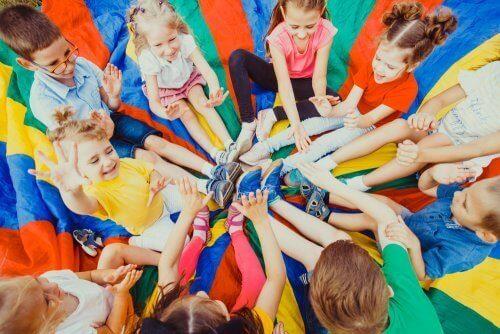 Hoe kun je de zomervakantie van je kinderen plannen als je werkt
