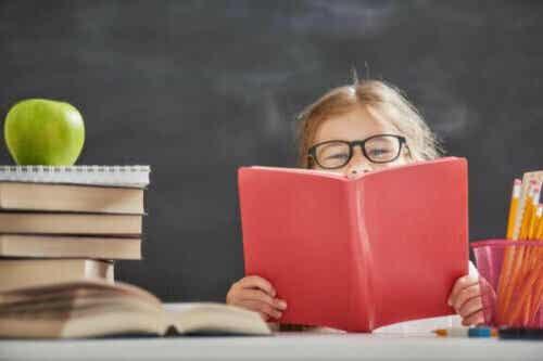 4 boeken over de wetenschap voor kinderen