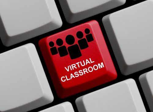 Virtueel onderwijs: wat je moet weten