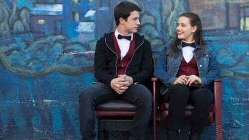 Is '13 Reasons Why' een goede serie voor tieners?
