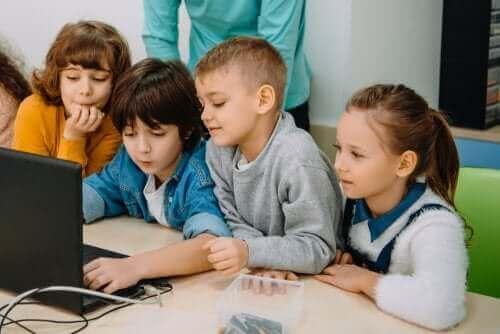 Manieren om creativiteit te stimuleren met technologie