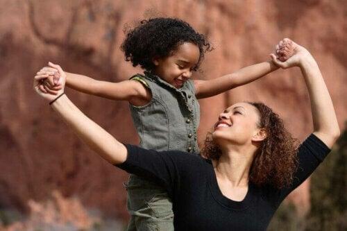 Moederschap in verschillende culturen