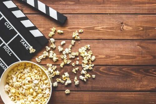 6 films om ons over het belang van familie te leren