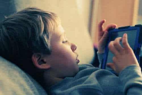 3 educatieve apps voor kinderen om cognitieve vaardigheden te trainen