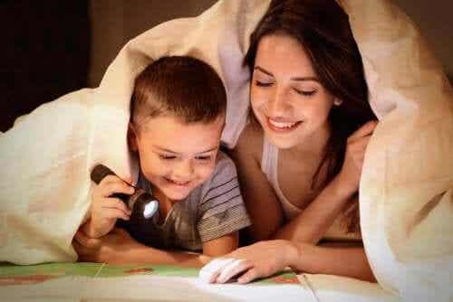 Kinderboeken om aandacht en concentratie te verbeteren