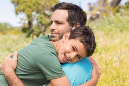 13 zinnetjes die positief gedrag bij kinderen aanmoedigen