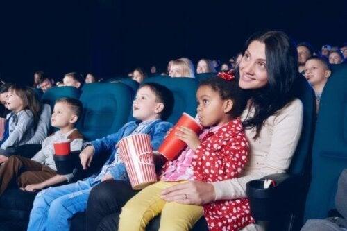 7 films van Disney uit 2019 om te kijken