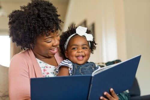 De beste methoden om kinderen te leren lezen