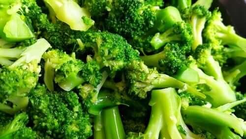 3 heerlijke recepten met broccoli