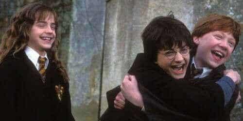 6 waardevolle lessen uit Harry Potter