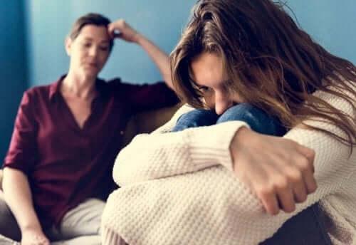 Geweld onder pubers: wat gebeurt er met jongeren?