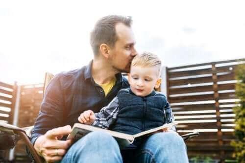 4 manieren om thuis lezen te stimuleren