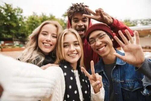 4 verkeerde opvattingen over de puberteit