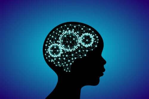 Hoe wetenschappelijk denken bij kinderen te stimuleren