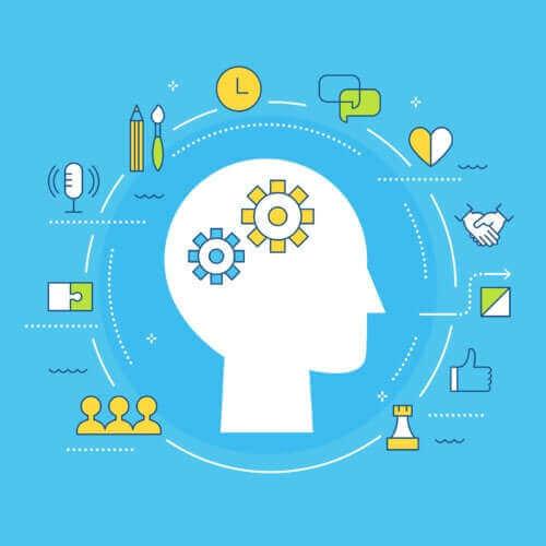 Alles over de theorie van meervoudige intelligentie
