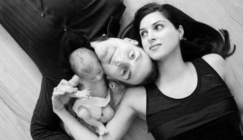Lees onze 8 tips voor nieuwe ouders!