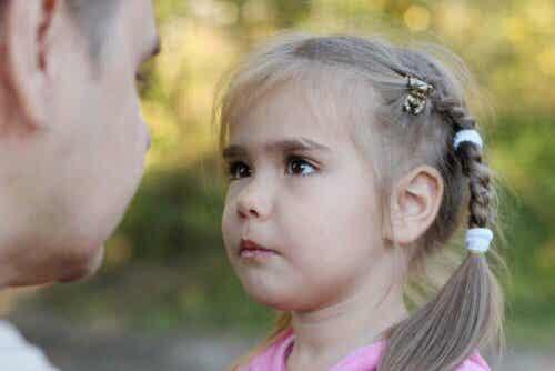 Hoe hoogsensitieve kinderen te identificeren