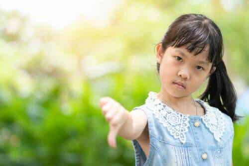 Voed het karakter van je kind