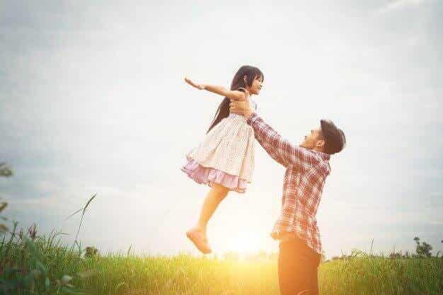 Wat is bewuste discipline en hoe pas je het toe in het ouderschap