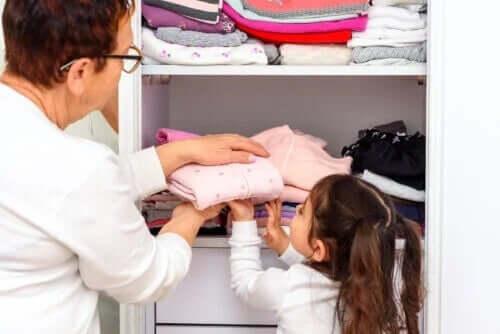Verantwoordelijkheid bij kinderen: hoe moedig je het aan?