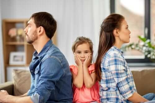 5 gewoonten die van je huis een giftige plek maken