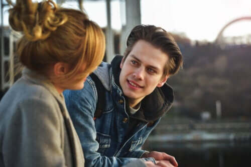 Wat zijn vloeibare relaties bij adolescenten?