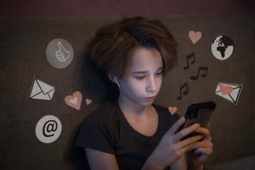 Wat zijn de voordelen van sociale media voor tieners?