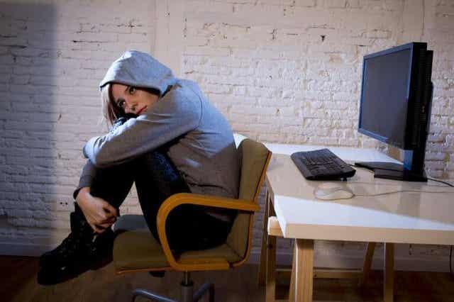 Gevaarlijke trends voor tieners op sociale netwerken