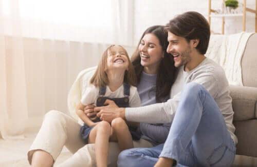 Aandacht en aandachtsspanne bij jonge kinderen