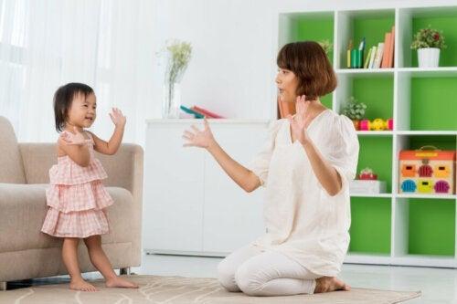 De eerste drie jaar van je baby zijn cruciaal voor hun toekomst