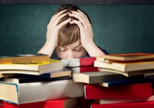Hoe dyslexie en dysgrafie kinderen beïnvloeden?