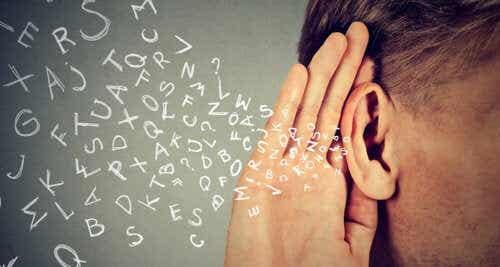 Je kinderen actieve luistervaardigheden aanleren