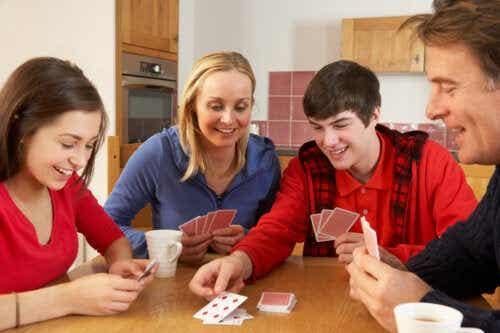 Ontdek 3 leuke spelletjes voor tieners