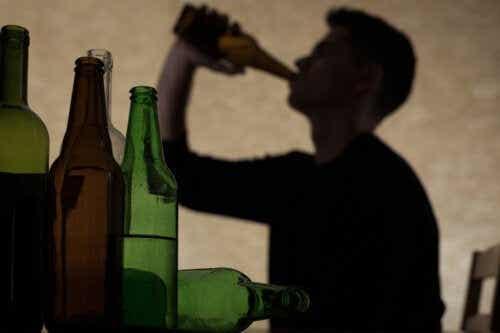 Hoe praat ik met mijn kind over alcohol?