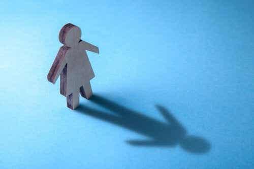 Genderdysforie in de kindertijd: hoe te handelen