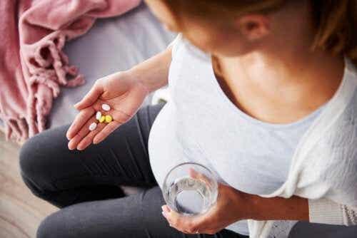 Medicijnen en zwangerschap: wat je moet weten